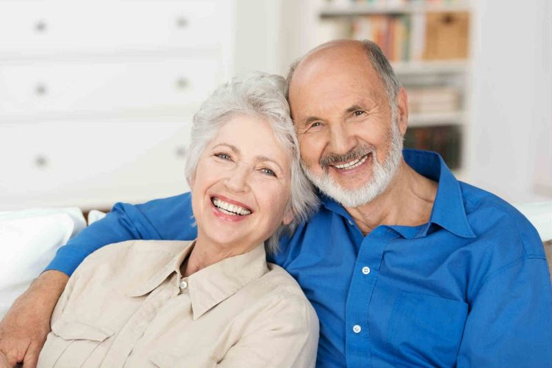 Best Online Dating Service For Seniors